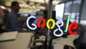 Google, acuzat ca nu isi plateste taxele in Italia