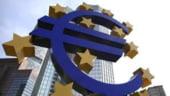 Ministrii de finante au ajuns la un acord al uniunii bancare