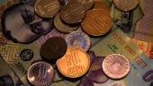 Legea prin care putem cere bani cash de pe card in magazine este valabila de azi, dar nu poate fi aplicata