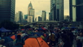 Liderul de la Hong Kong va retrage oficial proiectul de lege care a scos sute de mii de oameni in strada