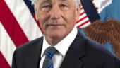 Seful Pentagonului: NATO ar putea accelera instalarea elementelor antiracheta in Europa