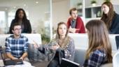 Moody's: Ratingul Romaniei se bazeaza foarte mult pe calitatea capitalului uman care atrage companiile straine