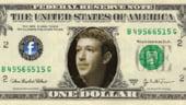 "Deutsche Bank, Credit Suisse si Citigroup, pe lista gigantilor bancari ""angajati"" de Facebook"