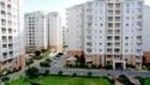 9.000 de apartamente noi, fara cumparatori