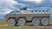 Serbia se inarmeaza - investeste in elicoptere si blindate