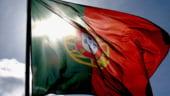Deficitul public al Portugaliei va depasi tinta stabilita pentru 2012