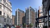 """Londra: Preturile locuintelor """"au scapat de sub control"""". Cresteri anuale de aproape 10%"""