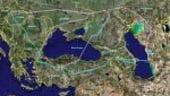 MAE: Azerbaidajanul a reconfirmat sprijinul pentru proiectele Nabucco si PEOP