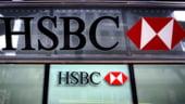 HSBC a primit o amenda record pentru spalare de bani