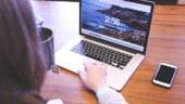 Psihologia angajatului: Cand training-urile nasc frustrari