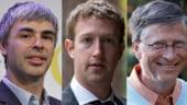 Microsoft isi pierde talentele: Dezertare in masa de la compania lui Gates