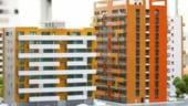 Cartierul Noua: inca opt blocuri, cu 536 de apartamente