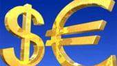 Cursul dolarului se depreciaza, inaintea summit-ului G20