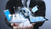 Tehnologia in domeniul Resurselor Umane: HR Tech - Expo & Conference 2013