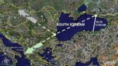 Bulgaria trebuie sa ia o decizie rapid, daca vrea sa fie parte a South Stream