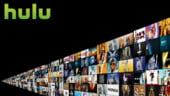 Companii din industria filmului anunta investitii record in Hulu, serviciul de video-on-demand