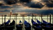 In ciuda epidemiei, premierul Italiei sustine ca tara este sigura pentru turism