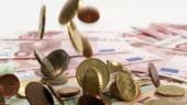 Radiografia mediului de afaceri romanesc: Peste 160.000 de firma valoreaza sub 1000 de euro