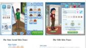 Electronic Arts da in judecata Zynga pentru copierea Sims
