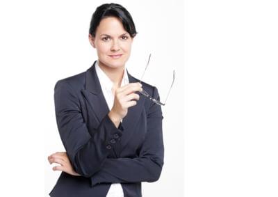 Visa a desemnat castigatoarele primei competitii globale pentru femeile antreprenor