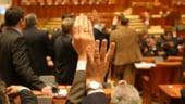 Ce bugete au fost avizate de comisiile Parlamentului