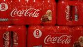 Premiera: Coca-Cola vorbeste despre obezitate intr-o reclama TV