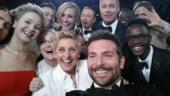 """Ce se ascunde in spatele faimosului """"selfie"""" si a livrarii de pizza la Oscar"""