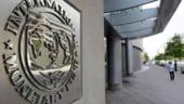 FMI va renegocia acordul cu Romania in martie, cel mai probabil