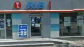 Romanian International Bank (RIB) a fost cumparata de grupul polonez Getin Holding