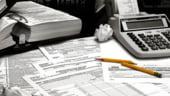 Impozitul pe profit: Ce noi reglementari fiscale se aplica de la 1 ianuarie?