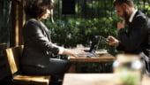 Parteneriatul in afaceri: Care este formula castigatoare?