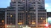 Summitul NATO pune in miscare industria hoteliera din Capitala