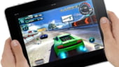"Apple ar putea lansa un ""mini iPad"", in 2012"