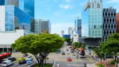 Smart City 2018-2020: Schimbarea oraselor cu ajutorul noii tehnologii digitale si implicarea noii generatii