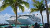 Reuters: Bahamas nu mai e paradis fiscal