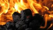 Guvernul scoate din rezerva de stat carbune si pacura pentru producatorii de energie
