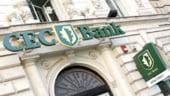 CEC, prima banca din UE care transfera bani prin ATM