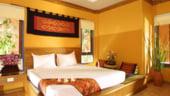 Hotelierii resimt efectele crizei economice