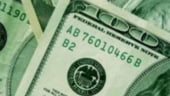 Salariile de peste 250.000 dolari/an vor fi impozitate cu 90% in SUA