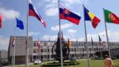 Cu Rusia-n coasta, Polonia cere o prezenta permanenta a NATO in Europa de Est
