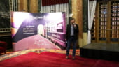 Redescopera Romania cu trenul in 5 zile de poveste prin Transilvania