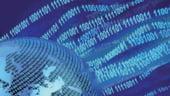 UE raspunde spionajului american prin organizarea unei pietei unice digitale