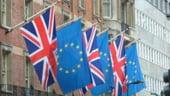 Imigratia are efecte pozitive pentru economia Marii Britanii