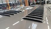 Ford estimeaza ca va vinde mai multe masini electrice decat clasice, in urmatorii ani