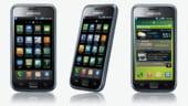 Samsung ramane lider mondial in vanzarile de telefoane