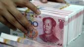 China risca sa pice in propria capcana: Banii se muta din trezoreria statului in conturile corporatiilor