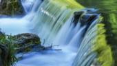 Hidroelectrica a obtinut anul trecut cel mai bun profit din istoria companiei