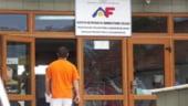 ANAF ar putea verifica o noua categorie de contribuabili