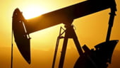 Analisti: Vom avea mai mult petrol, in 2012, in ciuda situatiei din Iran