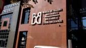 Inchidere: Bursa a scazut nesemnificativ, salvata de actiunile Fondului Proprietatea